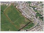 Thumbnail for sale in Rear Of Ffordd Aneurin, Pontyberem, Llanelli
