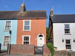 Thumbnail for sale in Damory Street, Blandford Forum