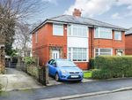 Thumbnail to rent in Clovelly Drive, Penwortham, Preston