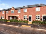 Thumbnail to rent in Sidgreaves Lane, Lea Town, Preston, Lancashire