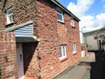 Thumbnail for sale in Winner Hill Road, Paignton