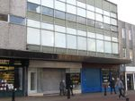 Thumbnail to rent in Howgate Shopping Centre, High Street, Falkirk
