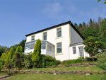 Thumbnail for sale in 45 North Campbell Road, Innellan, Argyll And Bute