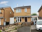 Thumbnail for sale in Hesketh Croft, Crewe, Cheshire