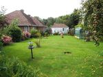 Thumbnail for sale in The Broyle, Ringmer