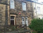 Thumbnail to rent in Drake Street, Keighley, West Yorkshire