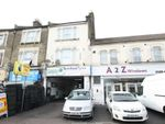 Thumbnail for sale in Romford Road, Manor Park, London