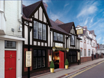 Thumbnail for sale in 39 Winchester Street, Salisbury, Wiltshire