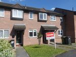Thumbnail for sale in Gladstone Drive, Hereford
