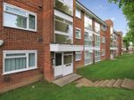 Thumbnail for sale in Middleton Avenue, Greenford