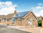 Thumbnail for sale in Drysdale Close, Wickhamford, Worcestershire