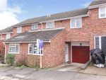 Thumbnail for sale in Park Drive, Halstead, Essex