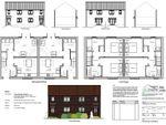 Thumbnail for sale in Alexandra Street, Thorne, Doncaster