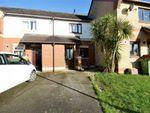 Thumbnail for sale in Clos Y Dolydd, Beddau, Pontypridd
