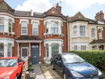 Thumbnail for sale in Earlsfield Road, Wandsworth, London