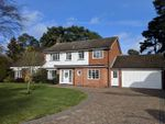 Thumbnail for sale in Dean Close, Pyrford, Woking