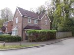 Thumbnail for sale in Highwood Park, Tollgate Hill, Crawley, West Sussex
