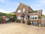 Thumbnail for sale in Slade Road, Ottershaw