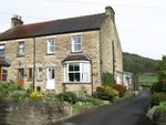 Thumbnail 4 bedroom property for sale in Chatsworth Road, Rowsley, Matlock, Derbyshire