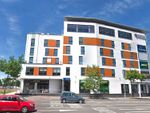 Thumbnail to rent in Holes Bay Road, Poole, Dorset