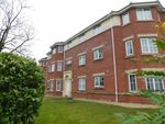 Thumbnail for sale in Derby Court, Walmersley, Bury, Lancashire