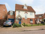 Thumbnail for sale in Davenport, Church Langley, Harlow, Essex