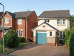 Thumbnail for sale in Badgers Way, Bovey Tracey, Newton Abbot