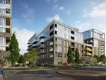 """Thumbnail to rent in """"Apartments"""" at The Essex Brewery, 76-80 South Grove, Walthamstow"""