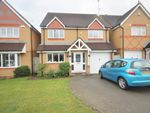 Thumbnail to rent in Jewsbury Way, Thorpe Astley, Leicester