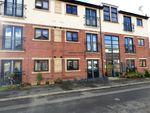 Thumbnail for sale in Petre Wood Crescent, Langho, Blackburn, Lancashire