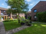 Thumbnail for sale in Charles Ponsonby House, 21 Osberton Road, Oxford, Oxfordshire