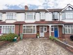 Thumbnail for sale in Martin Way, Raynes Park, London
