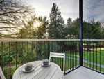 Thumbnail to rent in Townsend Drive, St Albans