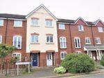 Thumbnail to rent in Yew Tree Close, Spring Gardens, Shrewsbury