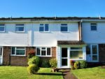 Thumbnail for sale in Acacia Walk, Tring