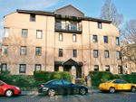 Thumbnail for sale in 17/7 Eyre Place, New Town, Edinburgh