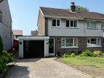 Thumbnail to rent in Whitestiles, High Seaton, Seaton