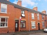 Thumbnail to rent in Victoria Street, Grantham