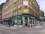 Thumbnail to rent in 108, Sunbridge Road, Bradford, West Yorkshire