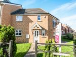 Thumbnail for sale in Pacific Drive, Thornaby, Stockton-On-Tees