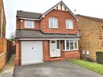 Thumbnail to rent in Orchard Close, Mexborough