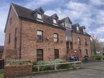 Thumbnail to rent in Epsom Court, Leegomery