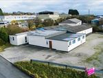 Thumbnail to rent in 1B Paardeberg Road, Bodmin, Cornwall