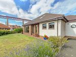 Thumbnail for sale in 2 East Bay, North Queensferry
