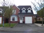 Thumbnail for sale in Sycamore Close, Sutton Coldfield