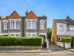 Thumbnail for sale in 38 & 38A Inglemere Road, Tooting, London