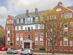Thumbnail to rent in Dunrobin Court, Finchley Road, London