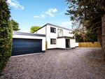Thumbnail for sale in Fairways Court, Shireburn Road, Formby, Liverpool