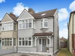 Thumbnail for sale in Anlaby Road, Teddington