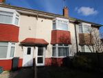 Thumbnail to rent in Bridgman Grove, Filton, Bristol